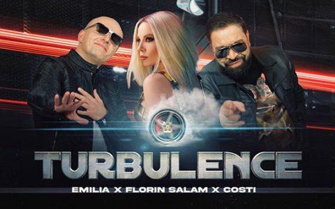 Емилия-x-Флорин-Салам-x-Кости-Турбуленция