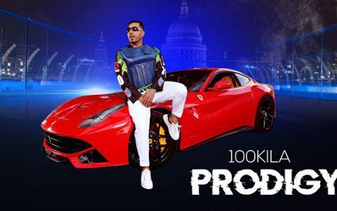 100-Кила-Prodigy