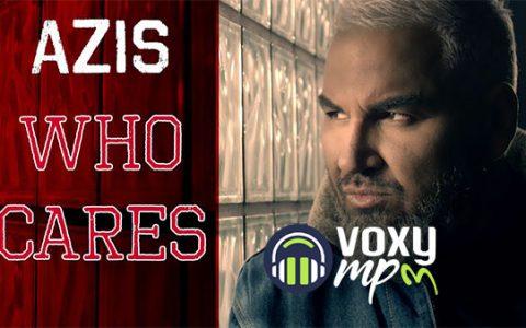 AZIS-Who-Cares