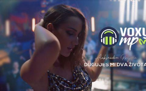 Aleksandra-Prijovic-Dugues-Mi-Dva-Zivota