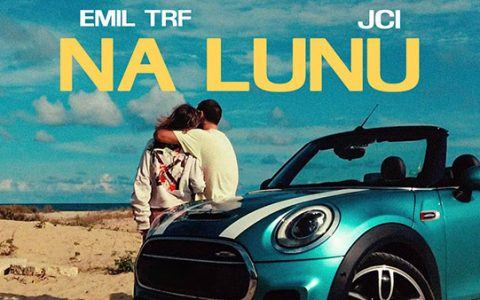 EMIL-TRF-JCI-Na-Lunu
